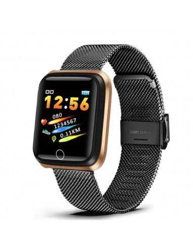 Smartwatch smartband Roneberg RBW