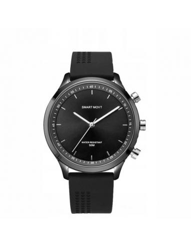 Zegarek hybrydowy Roneberg RNX05