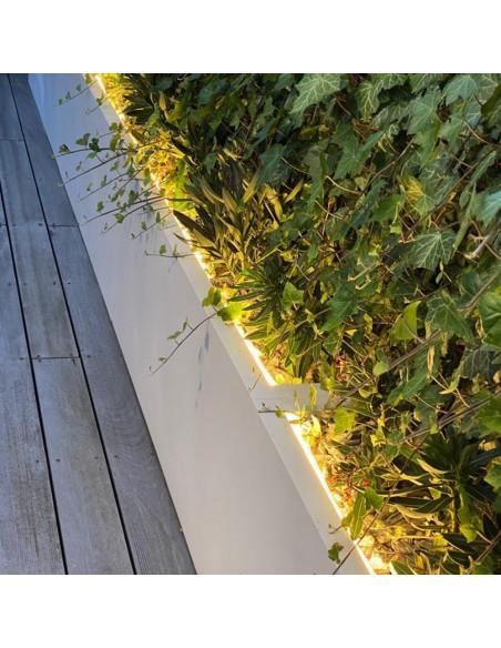 elastyczna taśma LED FLEX