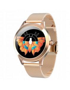 Damski smartwatch Roneberg...