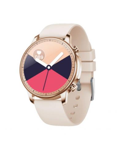 Damski smartwatch Roneberg RV23...