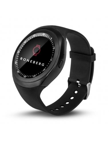 Smartwatch damski Roneberg RY1