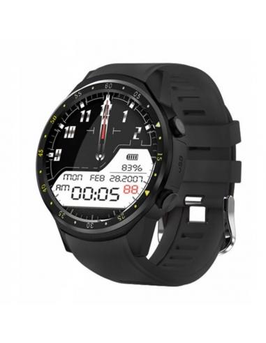 Smartwatch męski Roneberg RF1