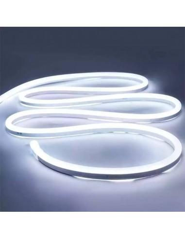 Wodoodporna taśma LED do ogrodów -...