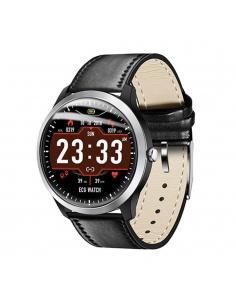 Smartwatch męski Roneberg...
