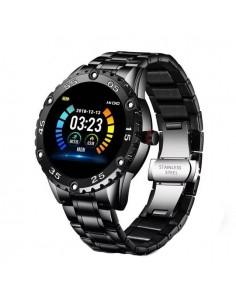 Smartwatch dla mężczyzn...